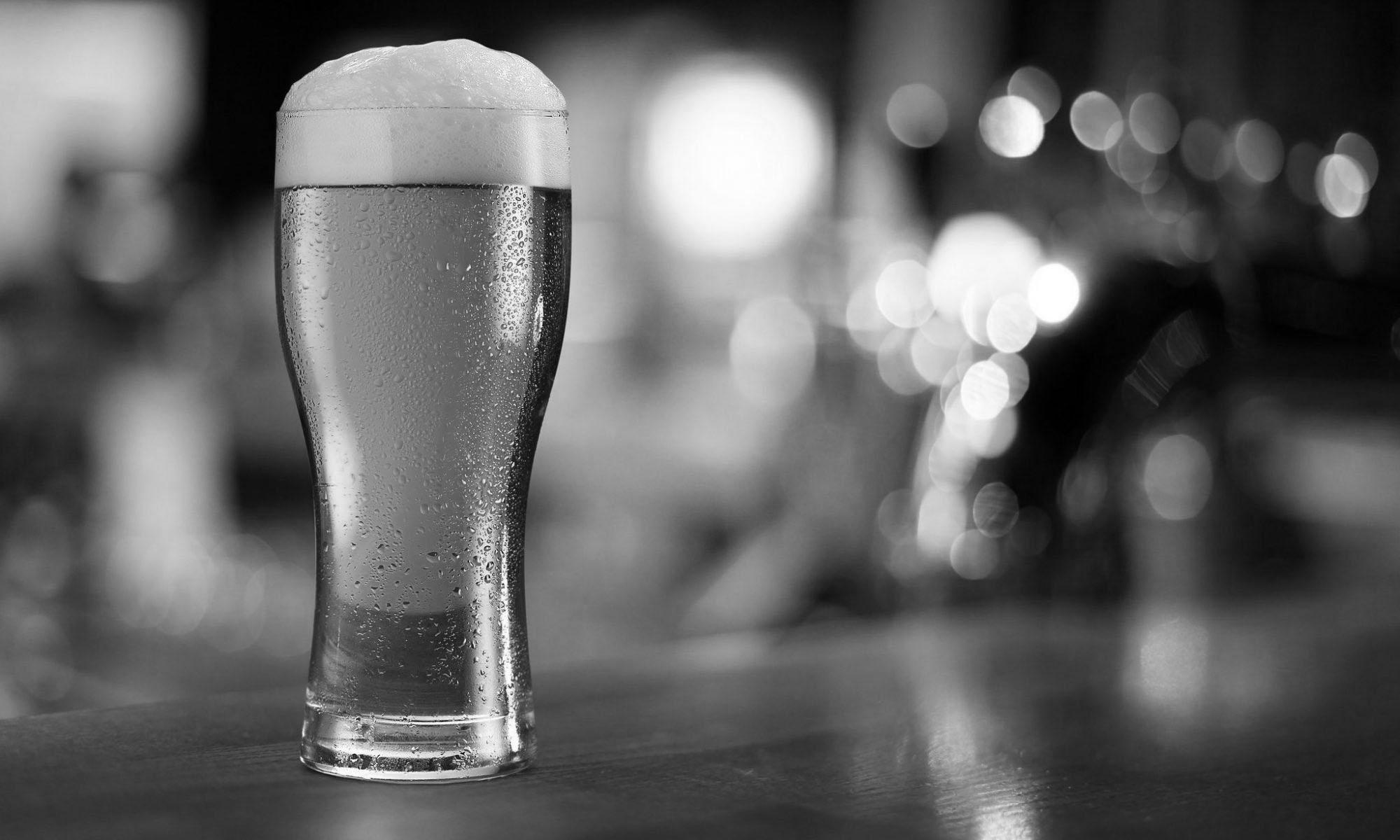 Сайт о безалкогольном пиве и прочих заменителях радости